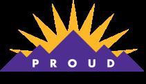 Logo tagline (1)